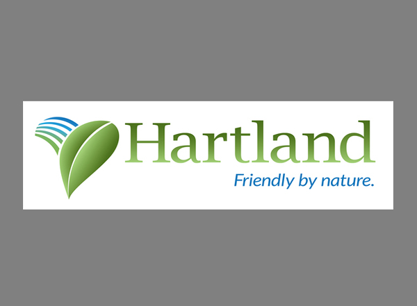 Hartland Twp. Partners Stepping Up Resident Communication