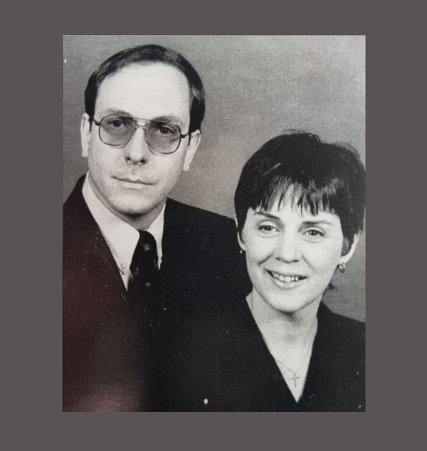 Plane Missing Since 1997 Likely Belonged To Howell Couple
