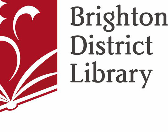 "Brighton District Library Expands ""Library of Things"" Collection"