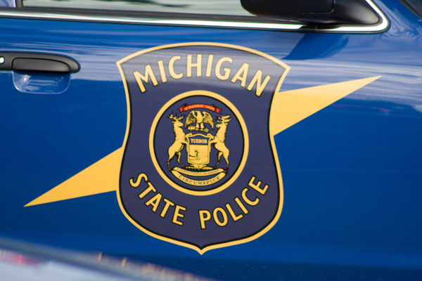 "Michigan State Police Host ""Coffee With A Cop"" Wednesday"