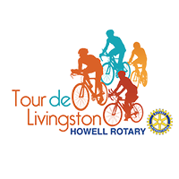 Tour de Livingston Set To Ride Through Livingston County