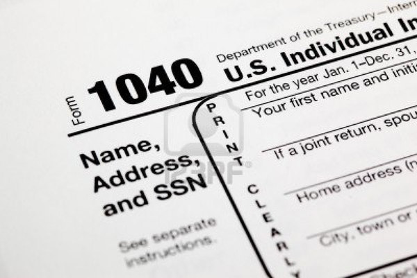 Free Tax Preparation Sites In Livingston County