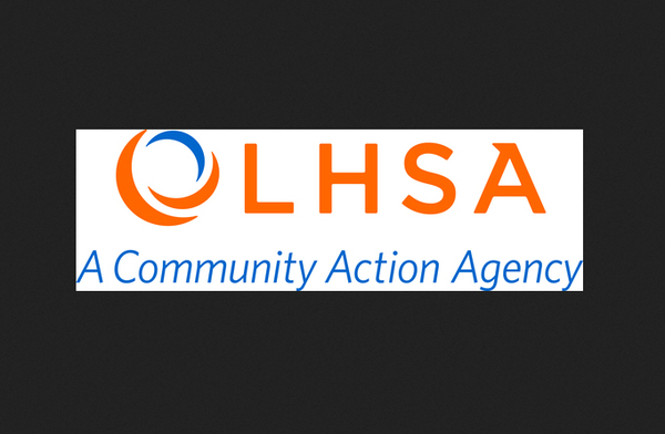 OLHSA Receives CARES Act Funding To Support COVID-19 Needs