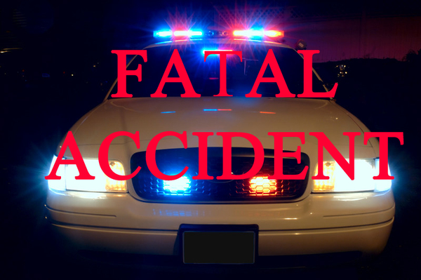 Man Killed In Crash In Village Of Fowlerville