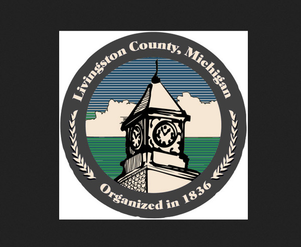 Livingston County Wins Award For 2018 Operating Budget Document
