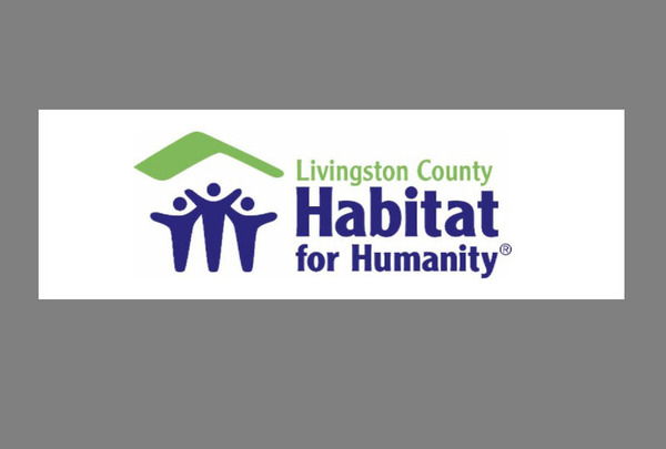 Marvelous Livingston County Habitat For Humanity Hosting 25th Anniversary Event