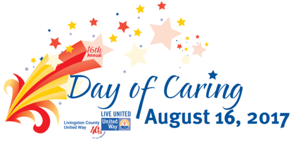 Volunteer Registration Deadline Approaching For United Way Day of Caring