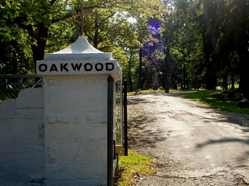 WHMI 93 5 Local News : Rate Increase Approved For Oakwood