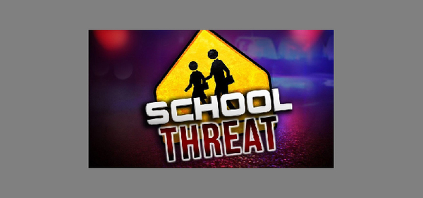 "Online Threat Closes Stockbridge Schools For Two Days While Rumors In Hartland Deemed ""Not Credible"""