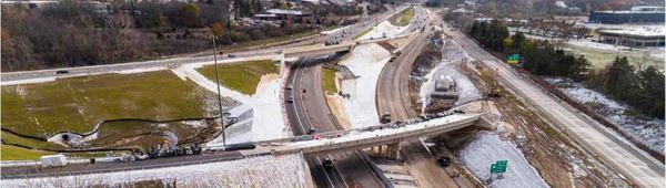 MDOT Seeks Public Comment On 2021-2025 Transportation Program