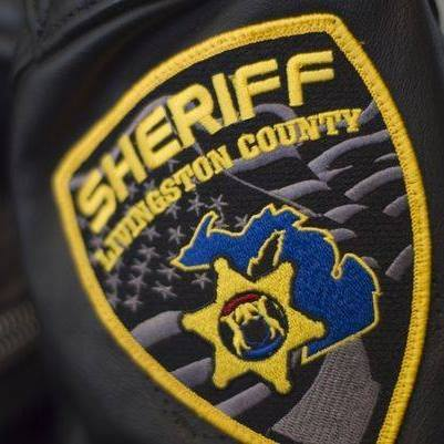 Sheriff's Office Holding Second Citizens Police Academy