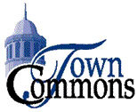 Town Commons Phase 2 Given Green Light