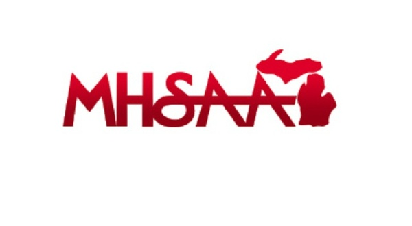 MHSAA announces playoff changes for 2019-20