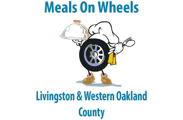 Meals On Wheels Seeks Grant For New Facility