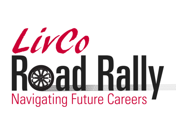 2020 LivCo Road Rally Scholarship Recipients Announced
