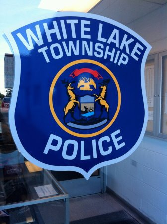 White Lake Teens Busted For Bashing Mailboxes