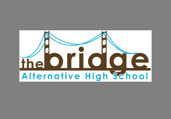 The Bridge Alternative High School  Named Tops in State 2nd Time
