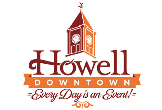 Howell DDA Seeks Residents' Input on Future of Downtown