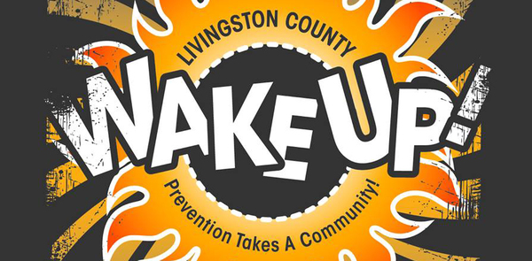 Wake Up Livingston To Hold 2nd Annual Recovery Walk