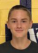 Hartland's Hough Named Student-Athlete of the Week.
