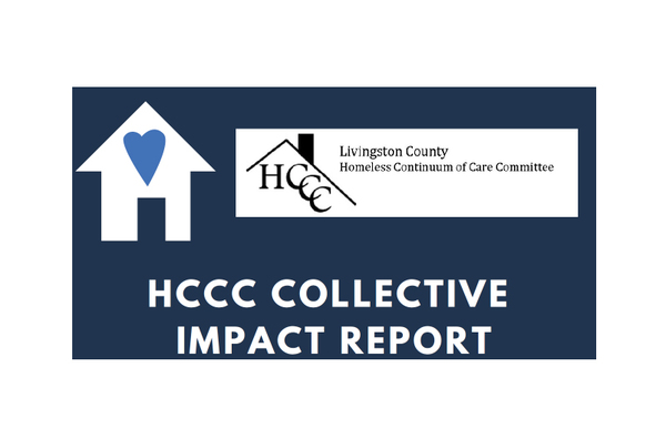 HCCC Releases Collective Impact Report