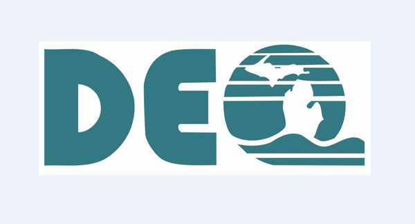 Howell Woman Named as Director of Michigan DEQ
