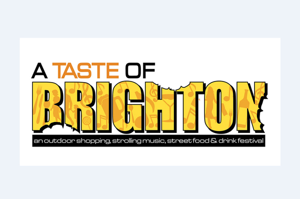 5th Annual Taste of Brighton Festival Approaching