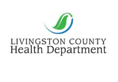 Livingston County Health Department Releases Latest COVID Report