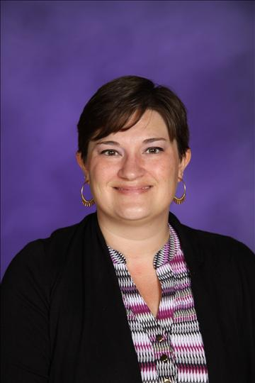 Fowlerville Educator Named Regional Teacher Of The Year