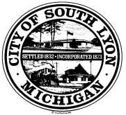 Applications Being Accepted For Open South Lyon City Council Seat