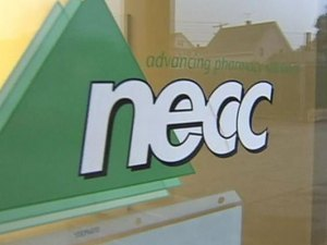 Former NECC Employees Testify In Steroid Trial