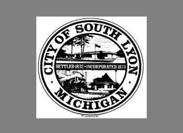 Volunteers Sought For South Lyon Creek & Stream Clean-Up