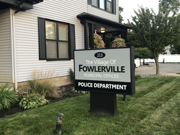Fowlerville Considering Commercial Rehabilitation District