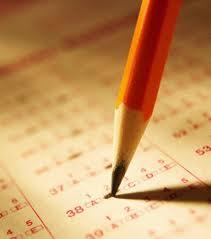Practice SAT Test Aims To Help Students Succeed