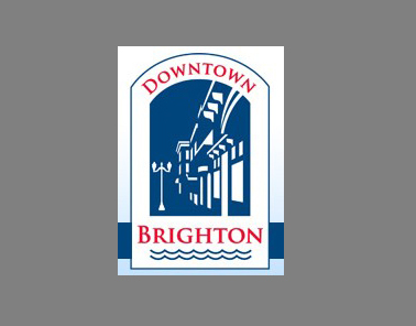 Resolution Seeks To Dissolve Brighton PSD