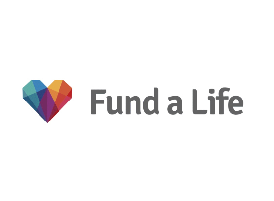 Fund A Life is Designated Charity During BHS Senior Survivor Week