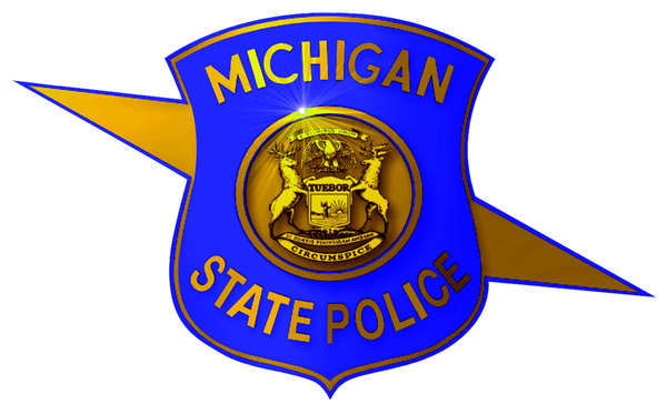 Brighton Man Arrested After Throwing Sandbags Onto I-96