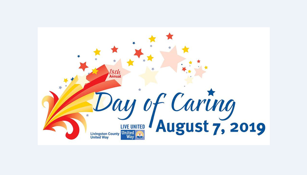 United Way Extends Day Of Caring Registration Deadline