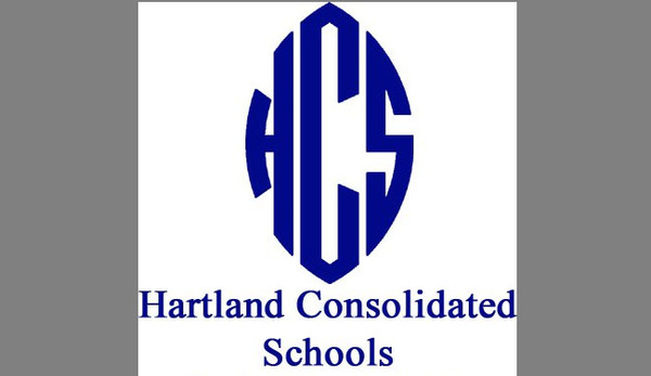 Hartland Schools Placing $45 Million Bond On May 5th Ballot