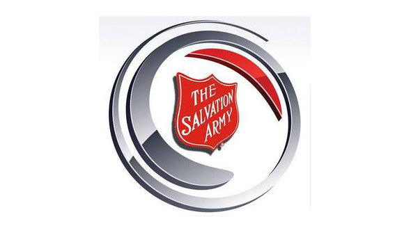 Salvation Army Hoping Summer Successes Roll Into Fall And Winter