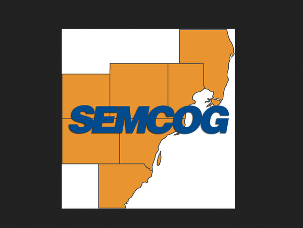 SEMCOG Seeking Feedback On Budget, Work Program Summary