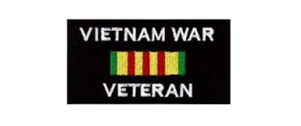 Vietnam Veterans To Be Honored At Upcoming Ceremony in Fowlerville