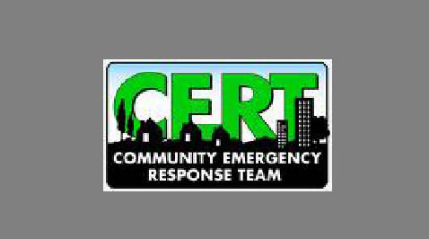 Emergency Response Training Offered This Weekend In Howell