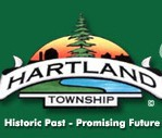 Hartland Township Receives Unqualified Opinion On Audit