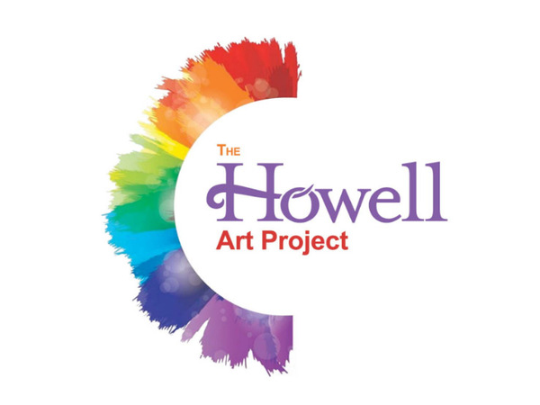 Public Encouraged To Cast Final Votes In Howell Art Project