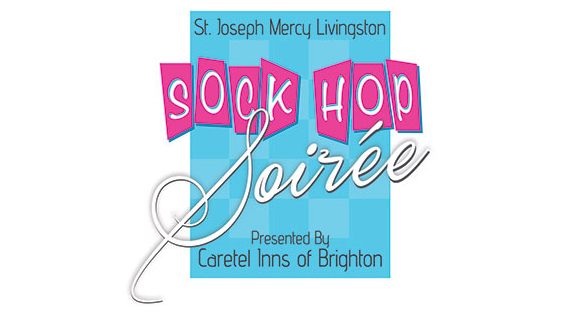 Sock Hop Fundraiser Aims To Boost Local Surgical Services