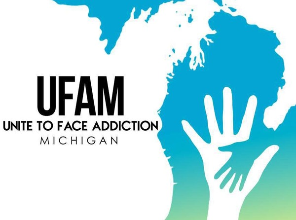 Unite To Face Addiction Rally Set Friday At State Capitol