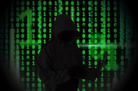 Russian Hack May Threaten Livingston County & Local Governments