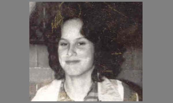 35 Years Later & Still No Answers In Woman's Death