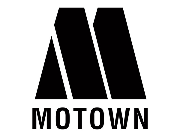 Salem-South Lyon Library And Local VFW To Celebrate Motown